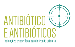 Antibiótico e Antibióticos